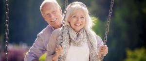 seniors-heureux