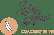 Logo-Coaching