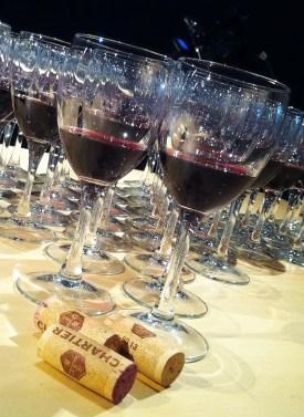 Du vin Chartier pour tous!