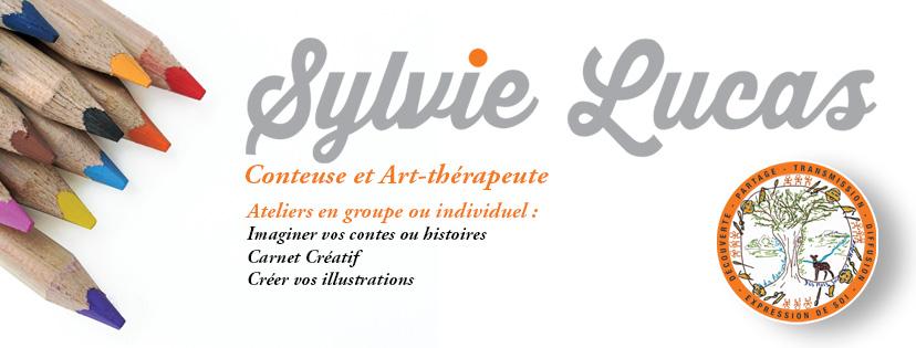 Bandeau_Page-Facebook_Sylvie-Lucas_FB