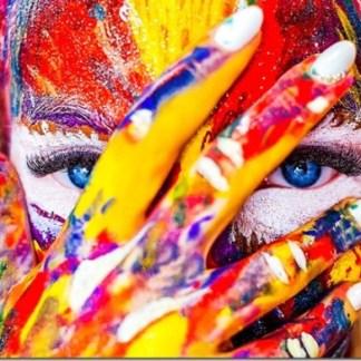forfait 3 séances d'art thérapie pour enfant