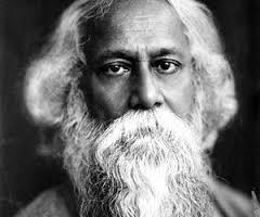 Les chansons de Rabindranath Tagore | Amar Paran Jaha Chay