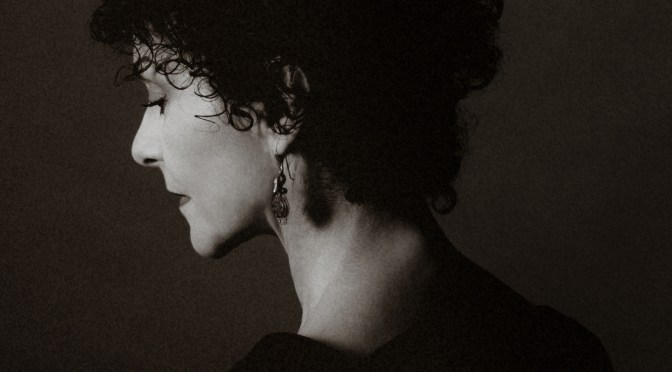 Mes soeurs sorcières | Angélique Ionatos