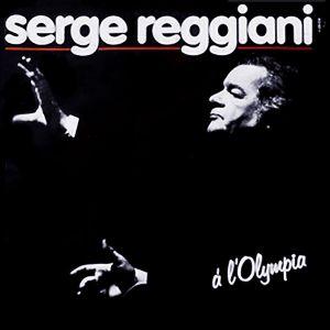 Serge_Reggiani-Olympia_83
