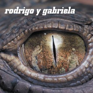 Rodrigo_y_Gabriela-Rodrigo_y_Gabriela_Reedition_Di