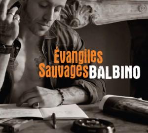 Balbino-Medellin-album-évangiles-sauvages-300x270
