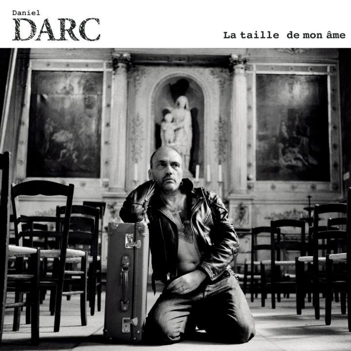 Daniel_Darc-La_Taille_de_mon_ame