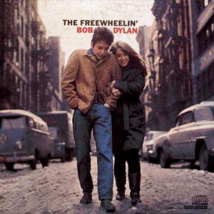 Bob_Dylan-The_Freewheelin_Bob_Dylan