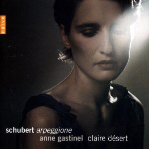 franz_schubert-schubert_arpeggione_sonatina_lieder