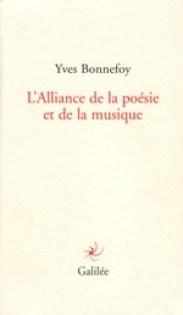 alliance-de-la-poesie-et-de-la-musique