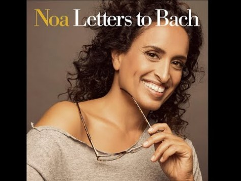 noa letters to bach