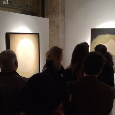 Galerie Le Minotaure