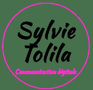 Sylvie Tolila, Communication digitale pour le marché de l'art
