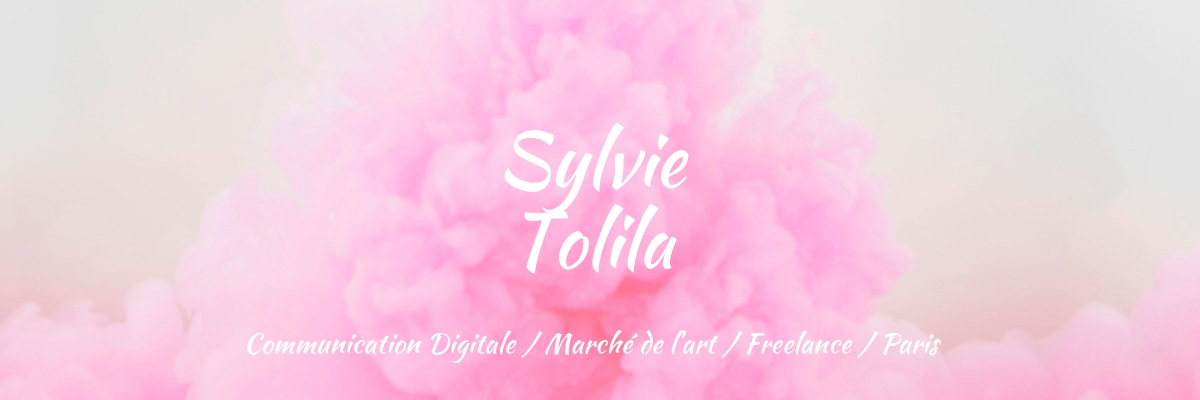 Sylvie Tolila