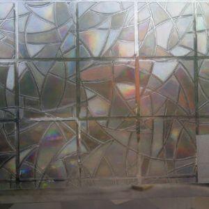 abstrak-copy