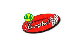 Coop. Bergthal Ltda.