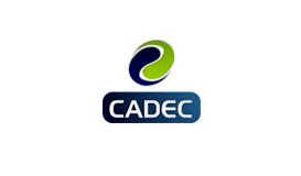 CADEC S.A.