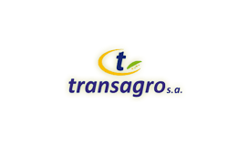 Trans Agro SAE