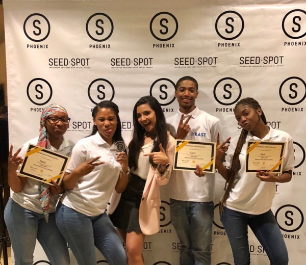 SEED-Spot-High-School-Demo-Day