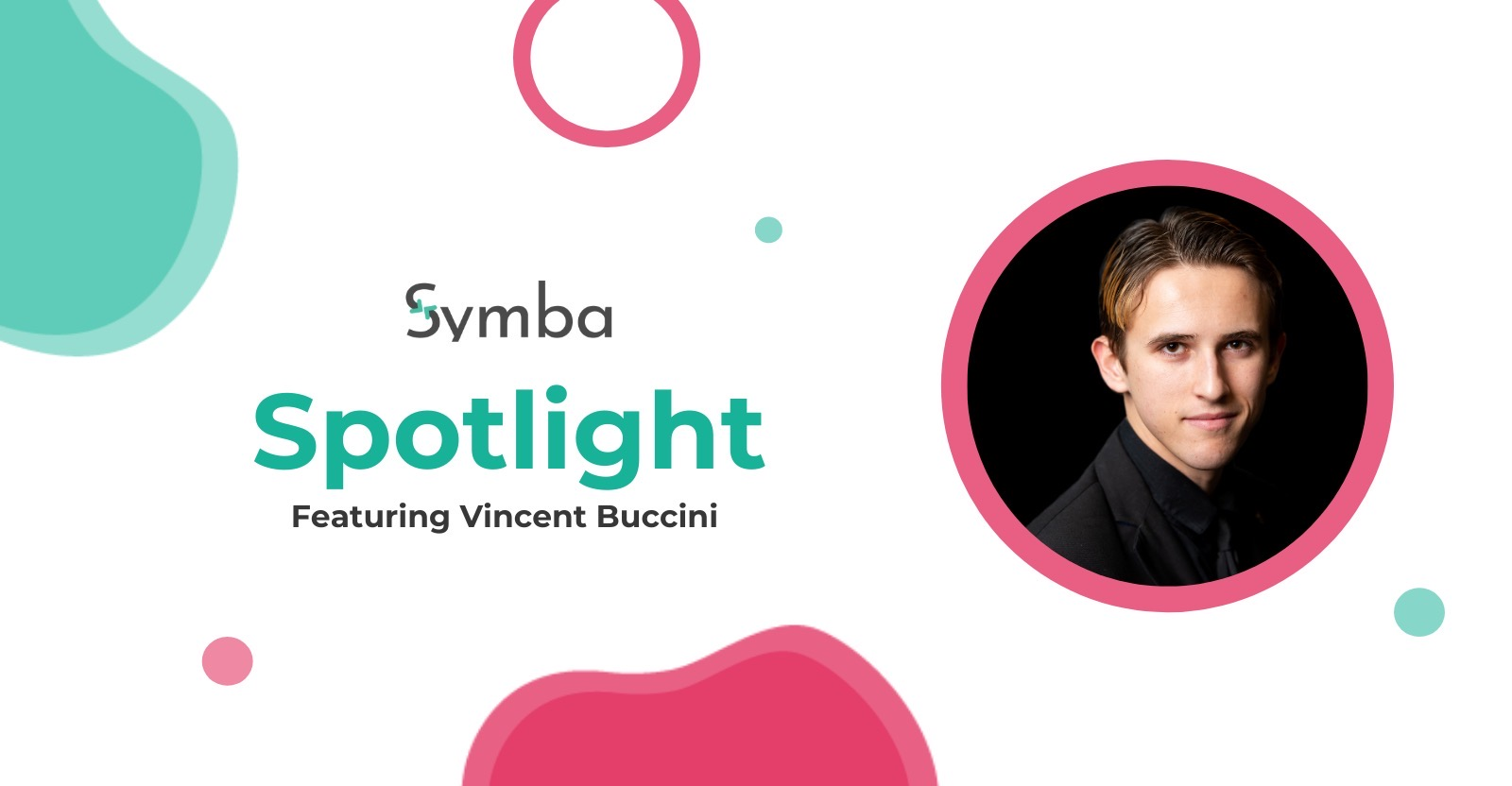 Vincent Buccini