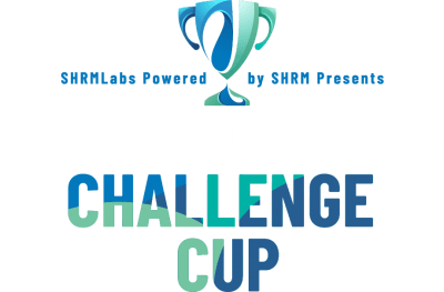 better workplaces challenge cup logo