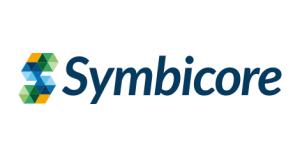 symbicore
