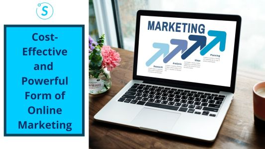 Managed Marketing is Cost-Effective and Powerful Form of Online Marketing