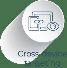 Cross-Device Targeting