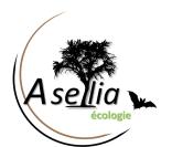 SYMBIODIV Votre bureau d'études et de conseils en écologie spécialistes qualité professionel partenaires experts expert consultants consultant ciblé