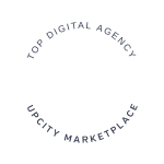 Upcity Marketplace - Top Digital Agency