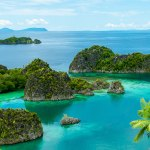 Raja Ampat, Indonesia, Scuba Diving