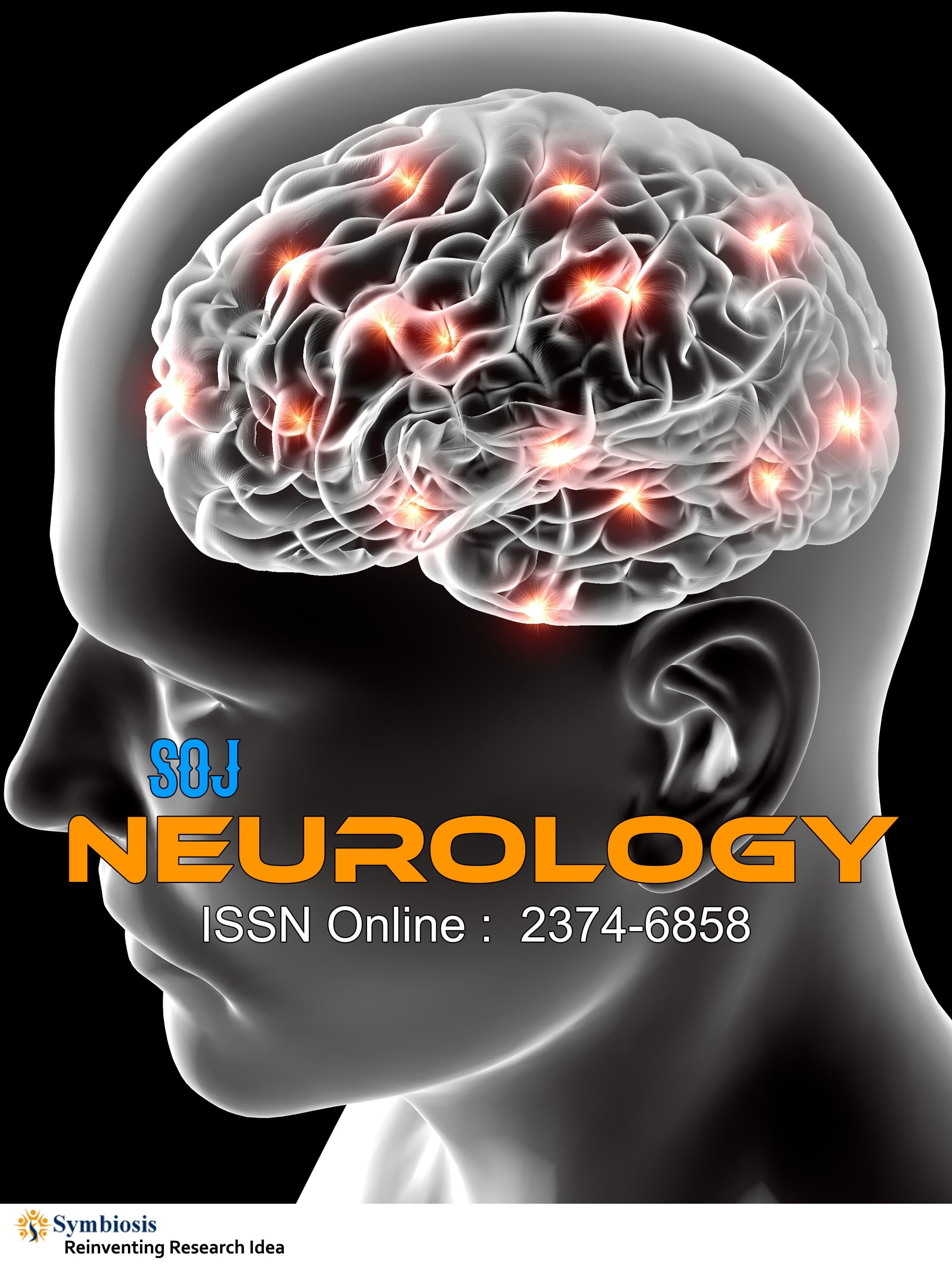 Journal Of Neurology Neurology Neurosurgery Neurological Research
