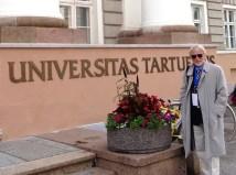 Tartu12