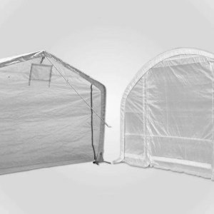 Replacement Greenhouse Covers