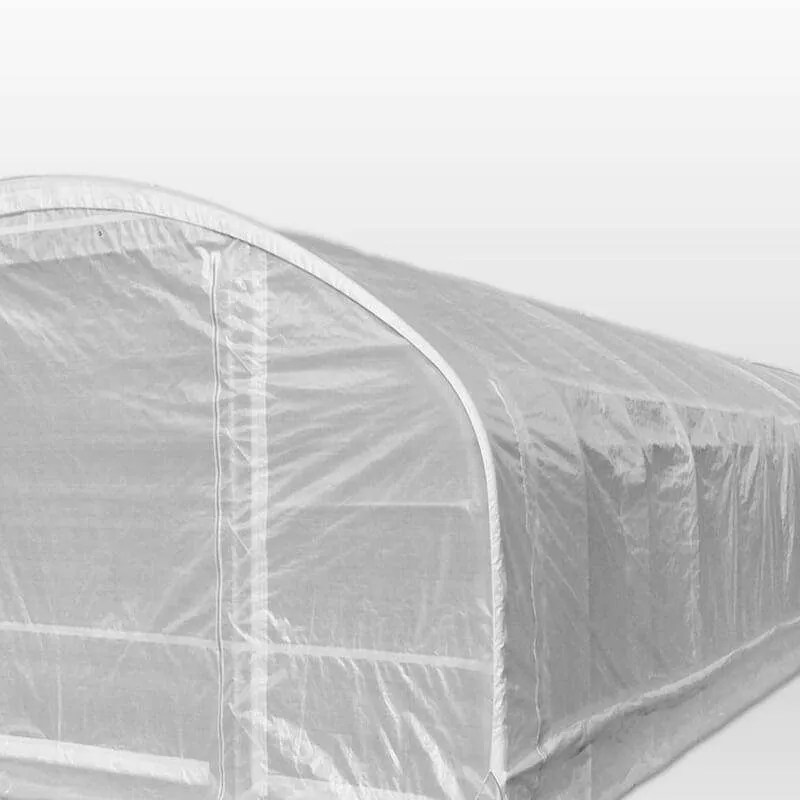 INSTANT Greenhouse kit Replacement Covers