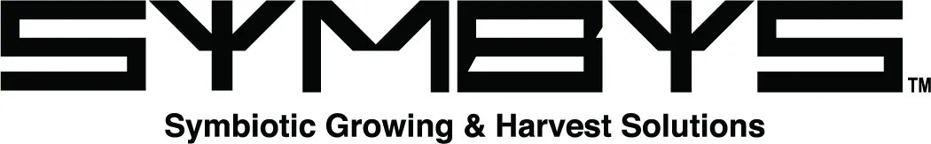 SYMBYS LLC Logo Image