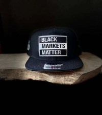 black_markets_matter_hat_sf3