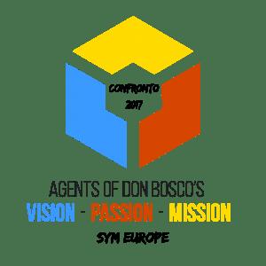Logo_Confronto_2017_PNG_with_transparent
