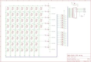 Wiring Diagram Ibanez S540 – AhliPengertian