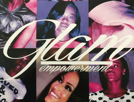 GLAM Empowerment Conference