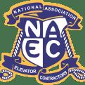 National Association of Elevator Contractors (NAEC)