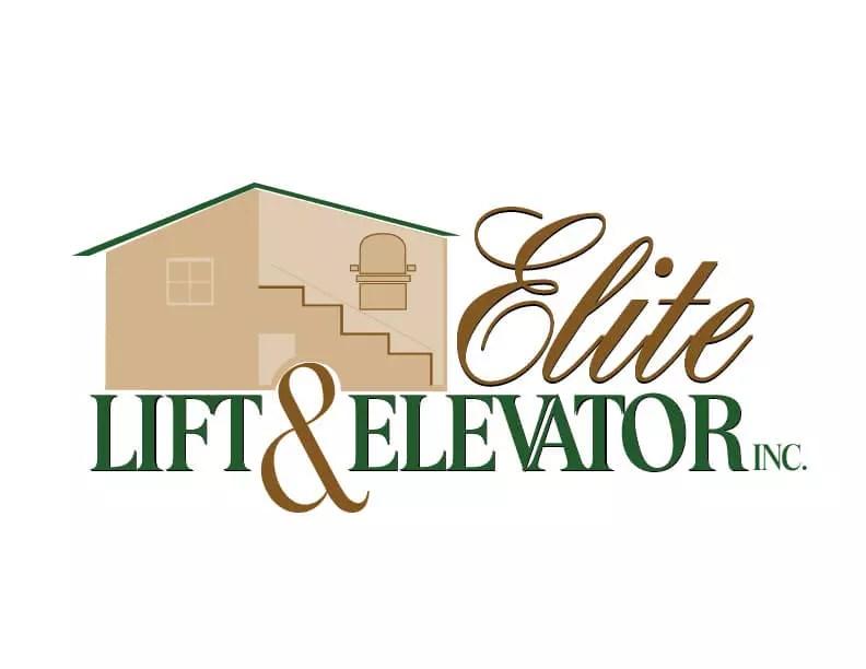 Elite Lift & Elevator