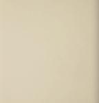 LULA Laminate Applied Panel Swatch Alabaster