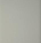 LULA Laminate Applied Panel Swatch Dove Grey
