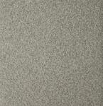 LULA Laminate Applied Panel Swatch Grey Nebula