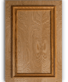 Marquis Picture Framing for Elevator Car Panel