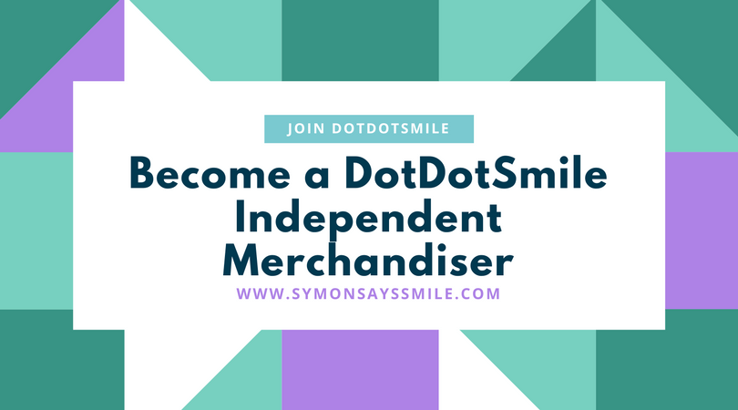 Join Dotdotsmile How To Join Dotdotsmile