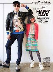 mappy teen vogue