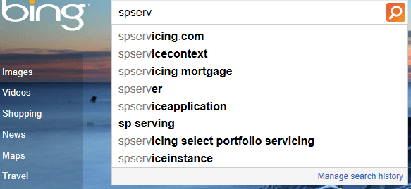 Using SPServices with jQueryUI's Autocomplete Function on InfoPath