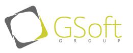 GSoft Group